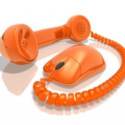 Internet Call